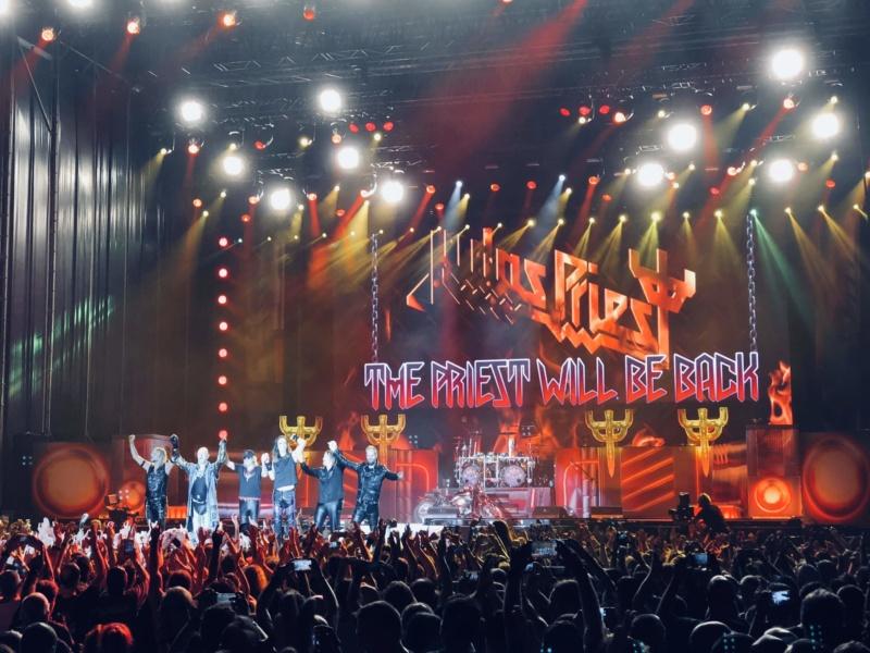 ROCK FEST BCN 2019 - Página 7 Img_6311