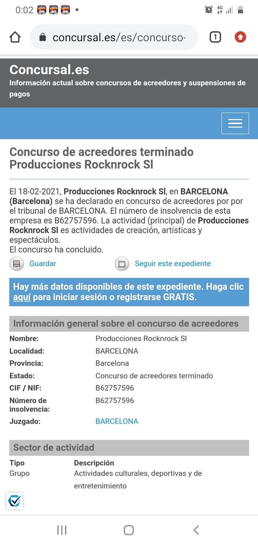 Rock Fest Barcelona 2022 - Página 2 Whatsa58