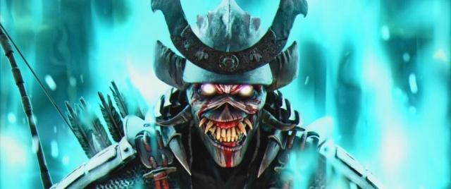 Iron Maiden - Senjutsu (2021) - Página 2 Whatsa60