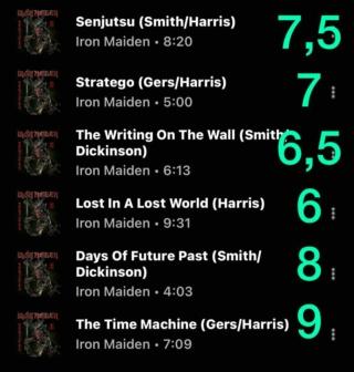 Iron Maiden - Senjutsu (2021) - Página 2 Whatsa62