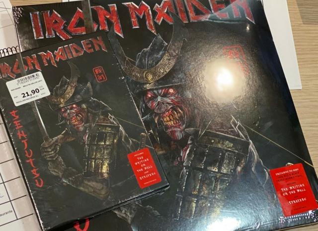 Iron Maiden - Senjutsu (2021) - Página 4 Whatsa63