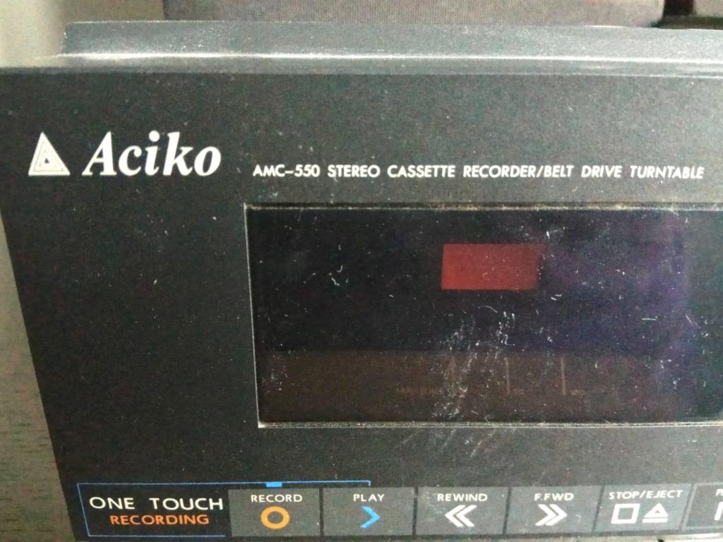 Gira Discos Aciko Img_2015