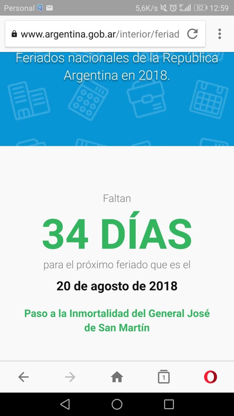Gran Rodada 3 dias, feriado de agosto a Entre rios. 20180710