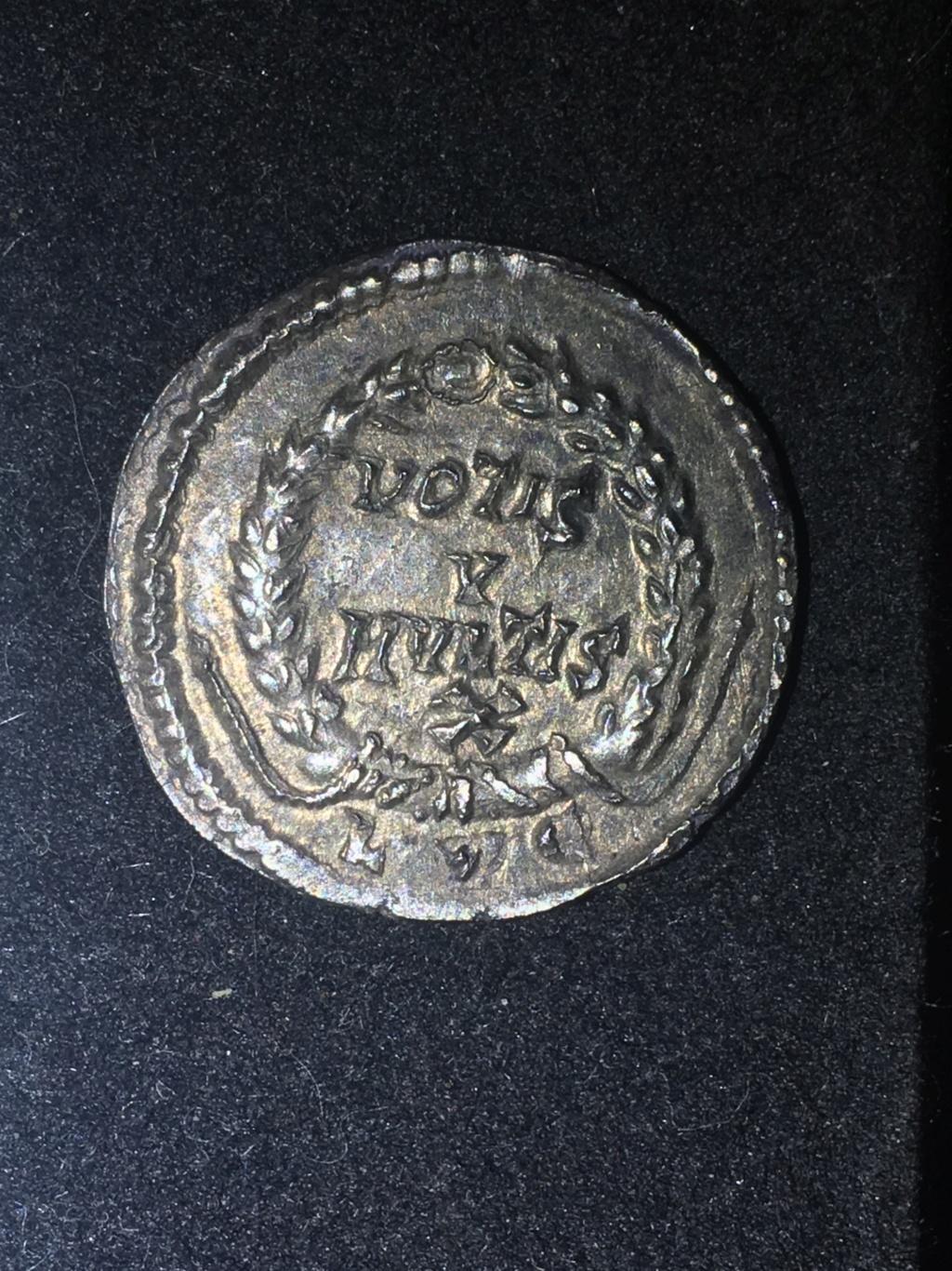 Monnaie Argent 26b60f10
