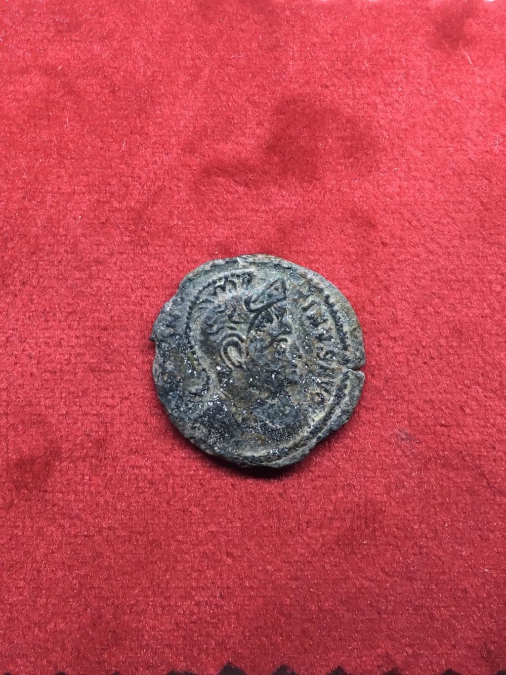 Constantin 1er F4513a10