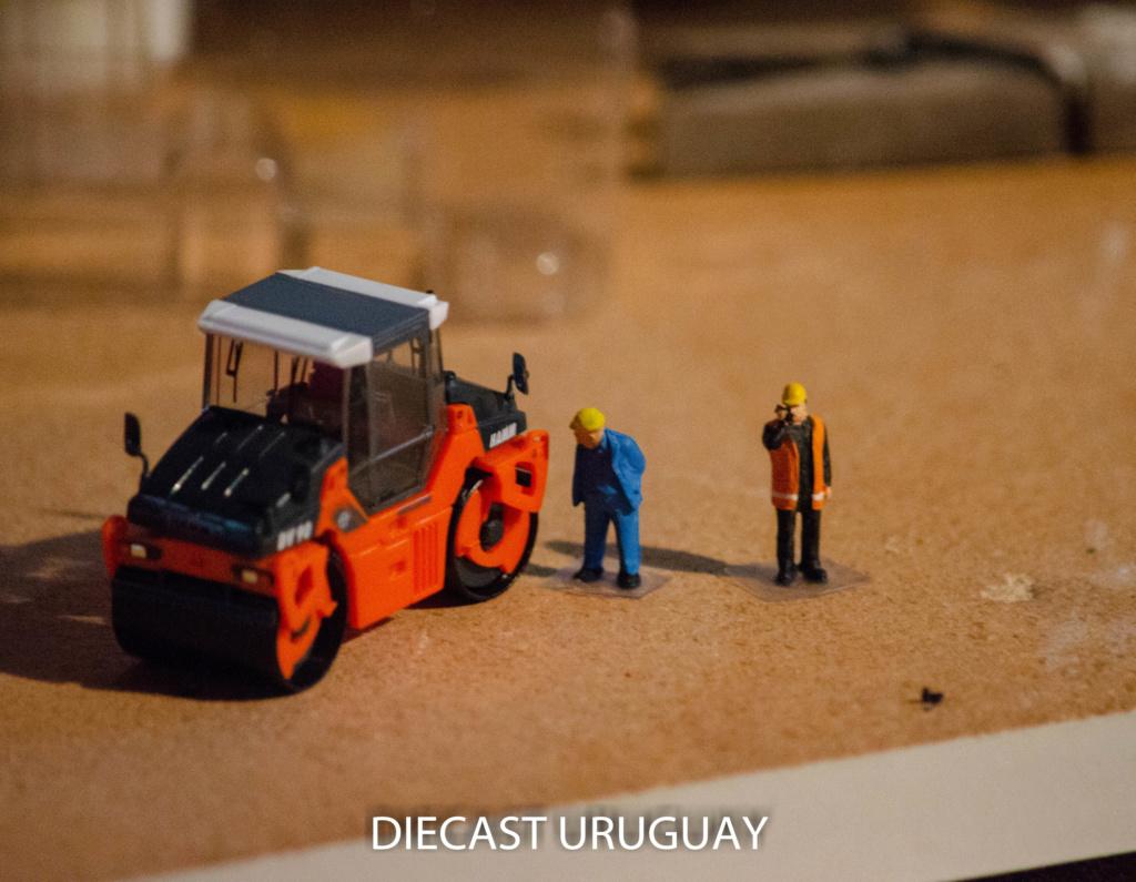 Coleccion F1sura Uruguay Dsc_0034