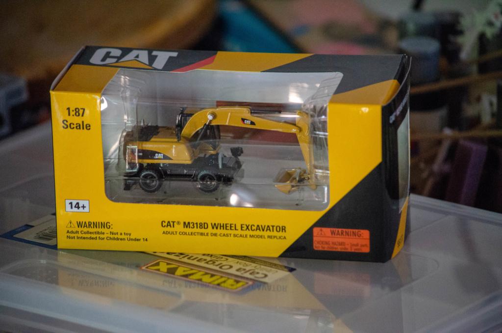 Coleccion F1sura Uruguay Dsc_0037