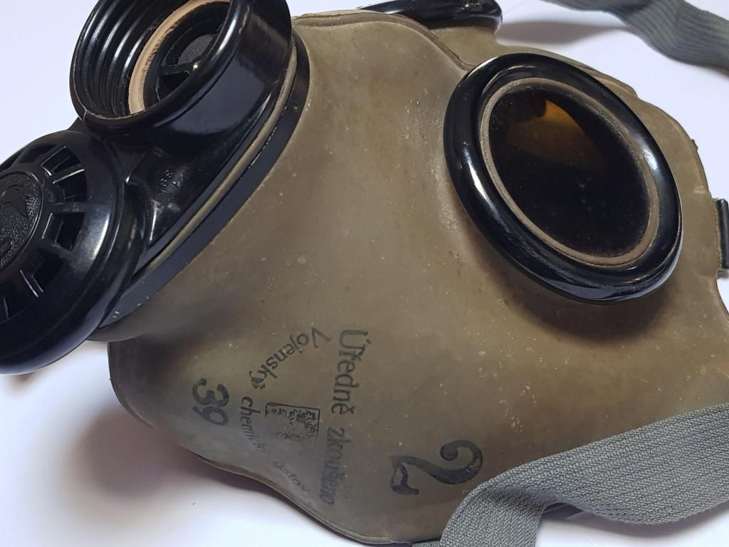 Masque à gaz Vernon? 20180818