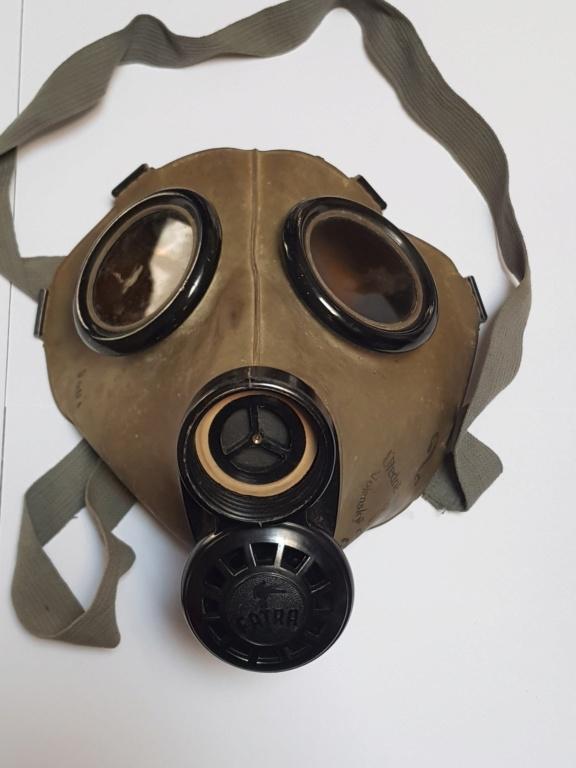 Masque à gaz Vernon? 20180819