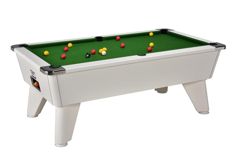 le jeu de billard en pool 8 8-we4d10