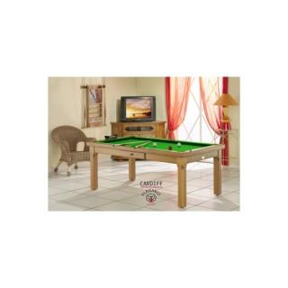 le jeu de billard en pool 8 Billar10