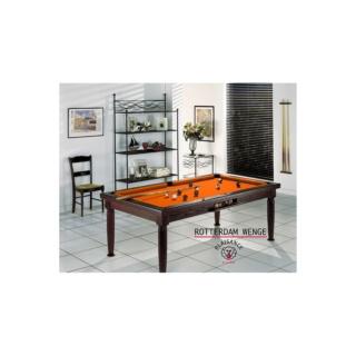 le jeu de billard en pool 8 Billar11