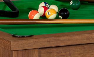 le jeu de billard en pool 8 Jeu-de10