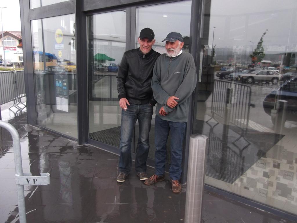 Sortie Houtaud et Byan/Osselle Dscf2416