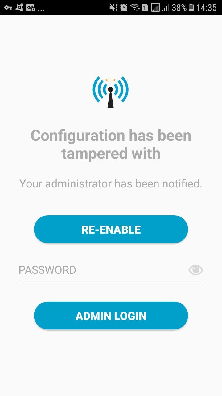 NetAngel - Solução definitiva para Android - Página 7 20180810