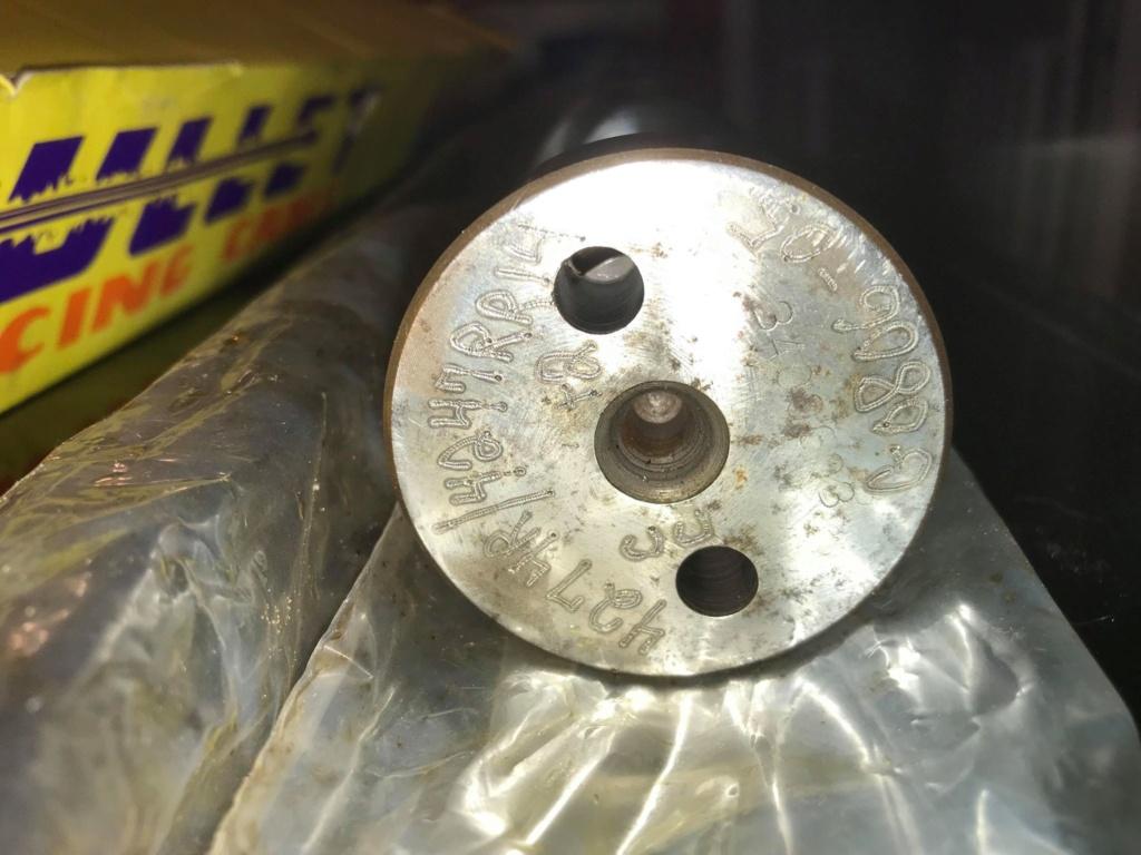Comp Roller cam  Cam_210