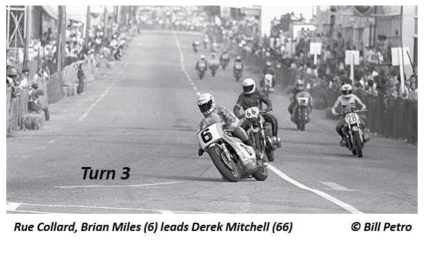 un article sur nos courseurs de 1974 Droite10