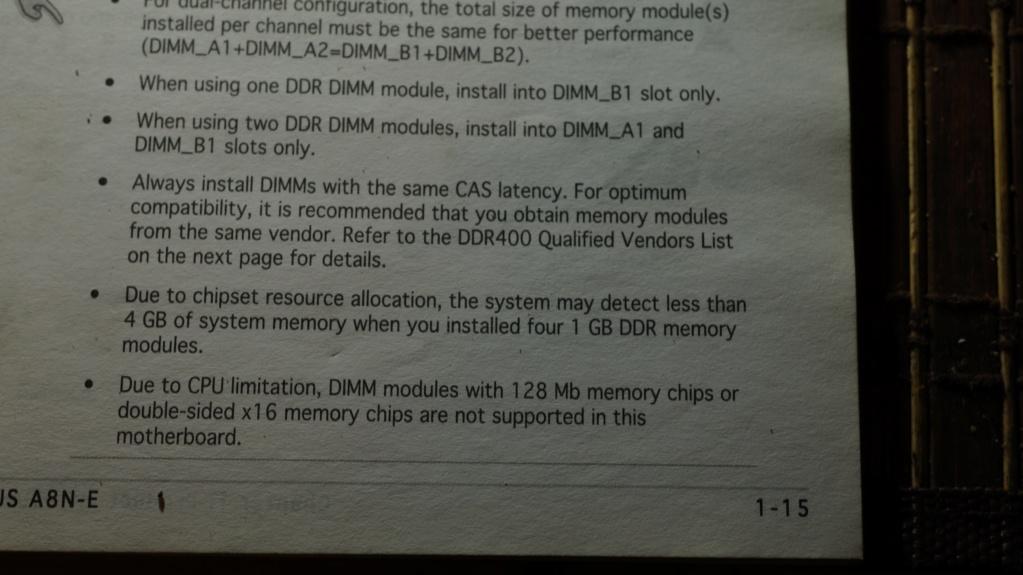 Question informatique à vous les pros du PC ! Help Dsc03115