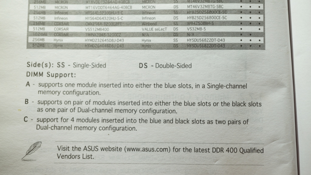 Question informatique à vous les pros du PC ! Help Dsc03117
