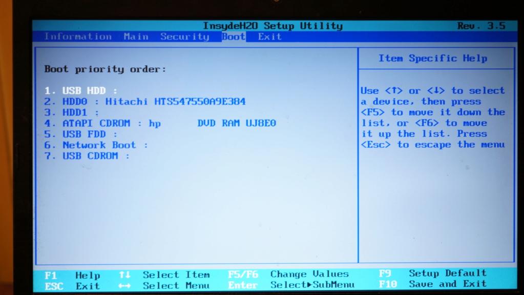 Question informatique à vous les pros du PC ! Help Dsc03121
