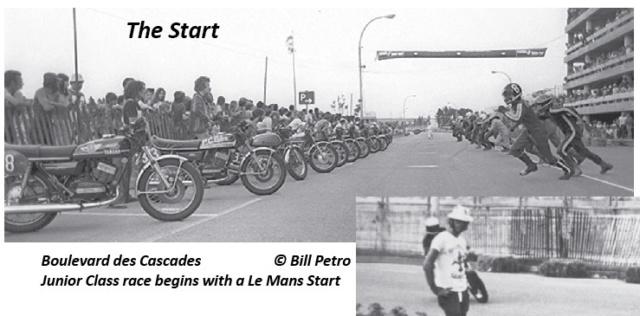 un article sur nos courseurs de 1974 Lemanp10