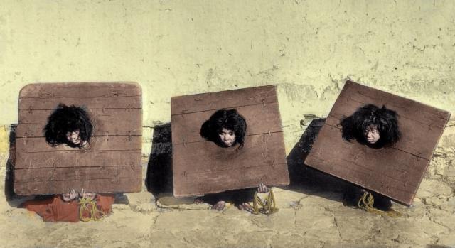 Mon monstre reçu, tzrcarbonn - Page 2 Prison10