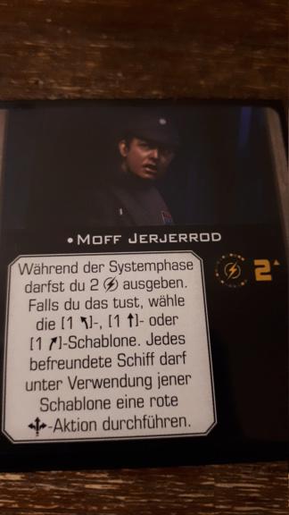 [Frage] Moff Jerjerrod und Bomben 20180911
