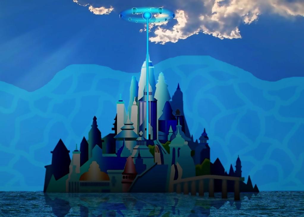Que rajouteriez et/ou modifiriez vous à Disneyland Paris ? - Page 8 Bd612910