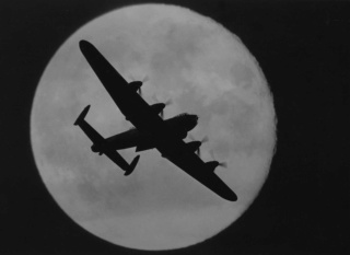 Twas a Dark and Stormy Night:: October Bombing Mission - Page 5 Dd692012