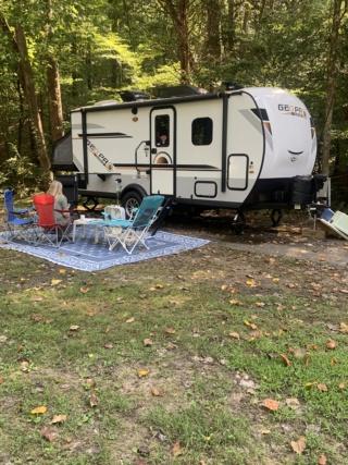 Campers? 36c9b610