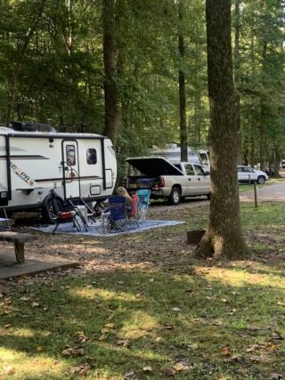 Campers? 769aae10
