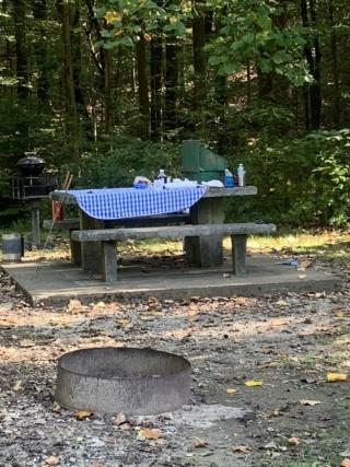 Campers? B3750810