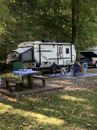 Campers? E24ab610