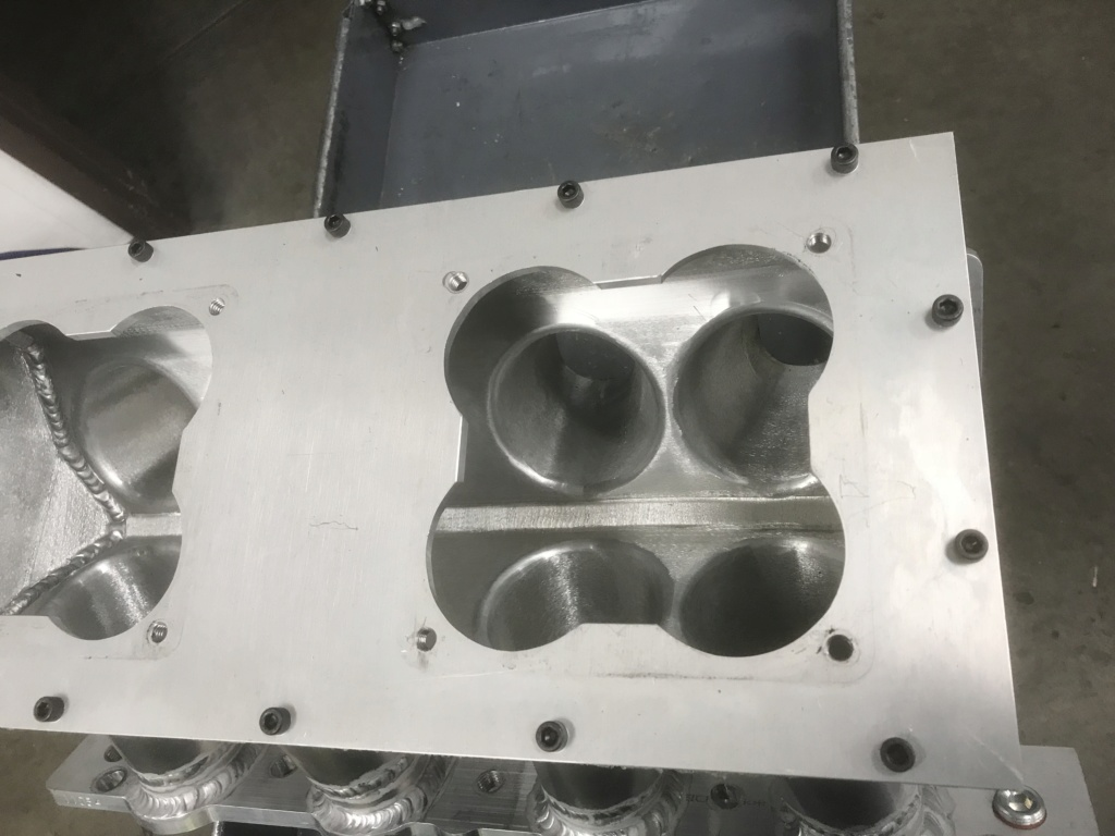 Jon Kaase SR71 Cylinder Heads - Page 4 B12