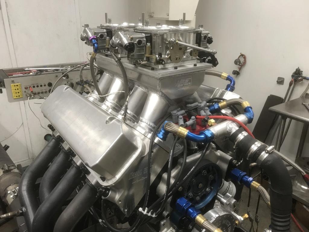 Jon Kaase SR71 Cylinder Heads - Page 5 Ccc10