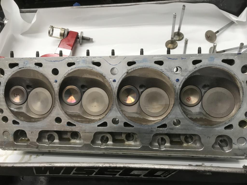 Jon Kaase SR71 Cylinder Heads - Page 4 Img_2910