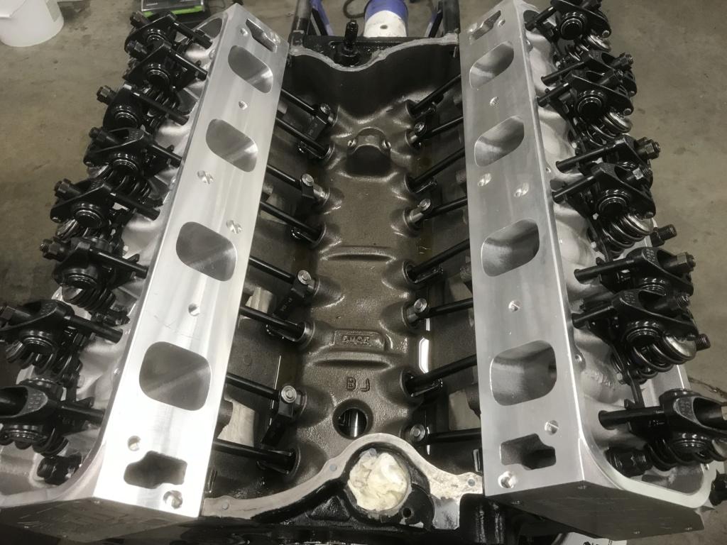 Jon Kaase SR71 Cylinder Heads - Page 4 Img_3211