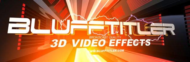 BluffTitler Ultimate 18110512