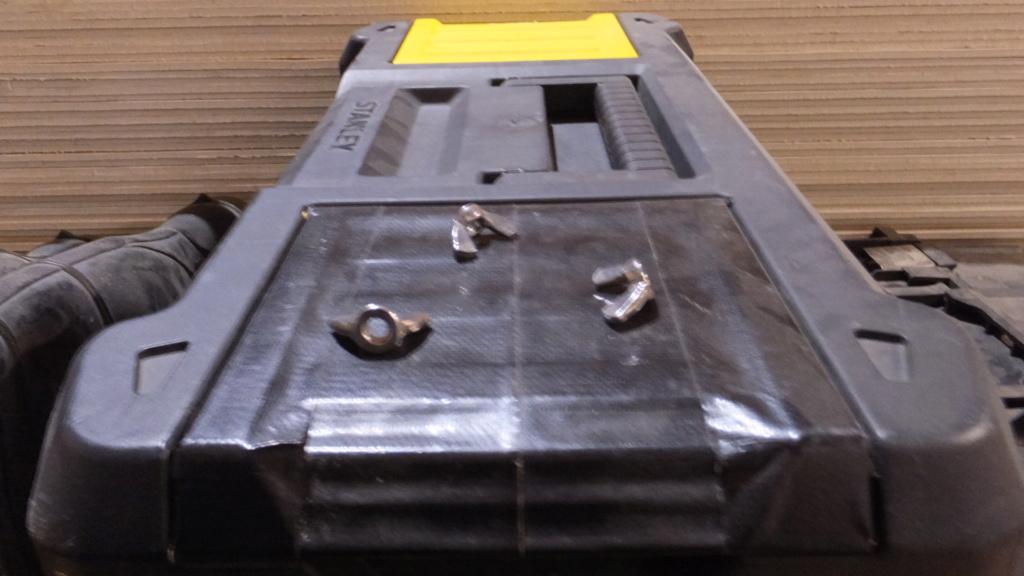 [FOTOS] Anclajes compactos (RS200) Dscf1211
