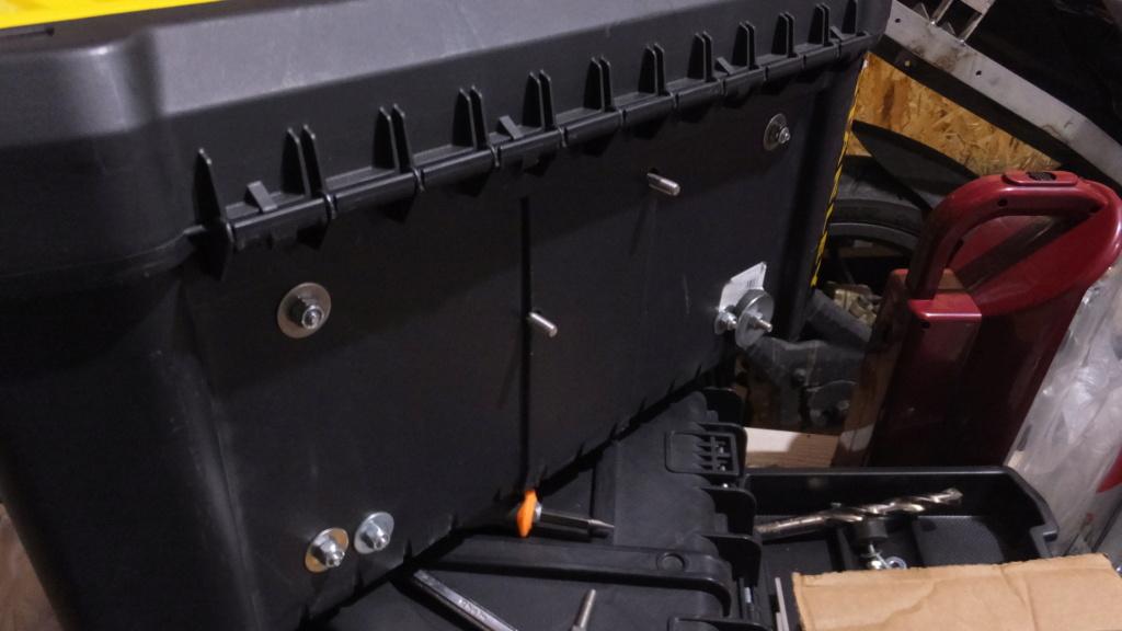[FOTOS] Anclajes compactos (RS200) Dscf7610
