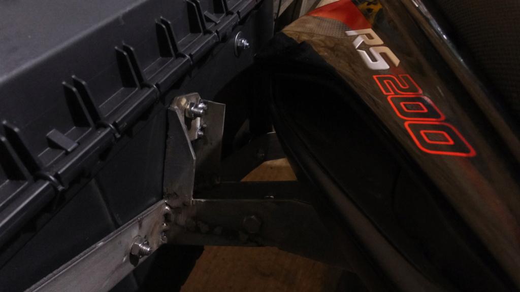 [FOTOS] Anclajes compactos (RS200) Dscf7613