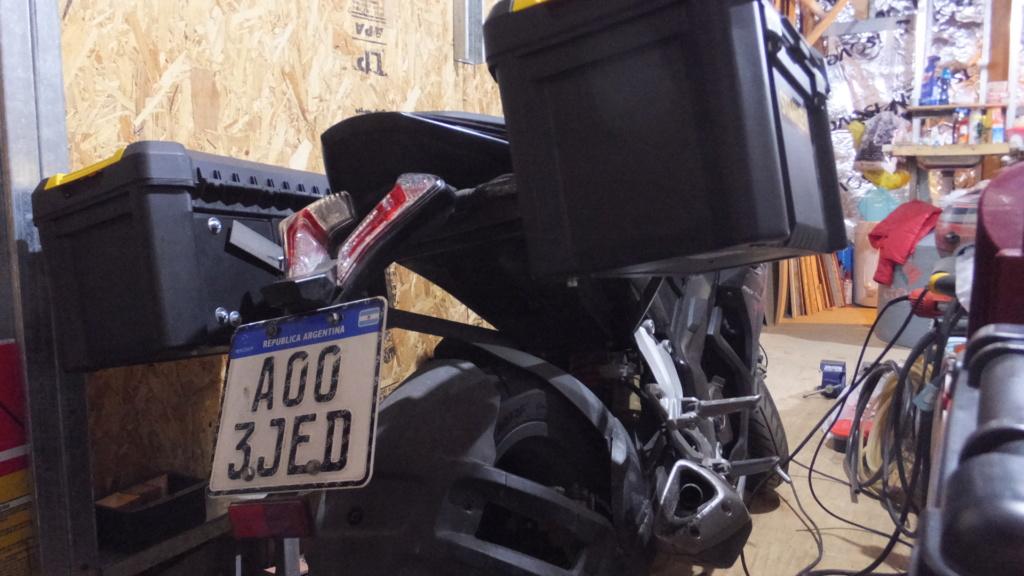 [FOTOS] Anclajes compactos (RS200) Dscf7620