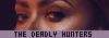 twilight deadly hunters - The Deadly Hunters (dérivé  de Twilight et The Originals) Part1010