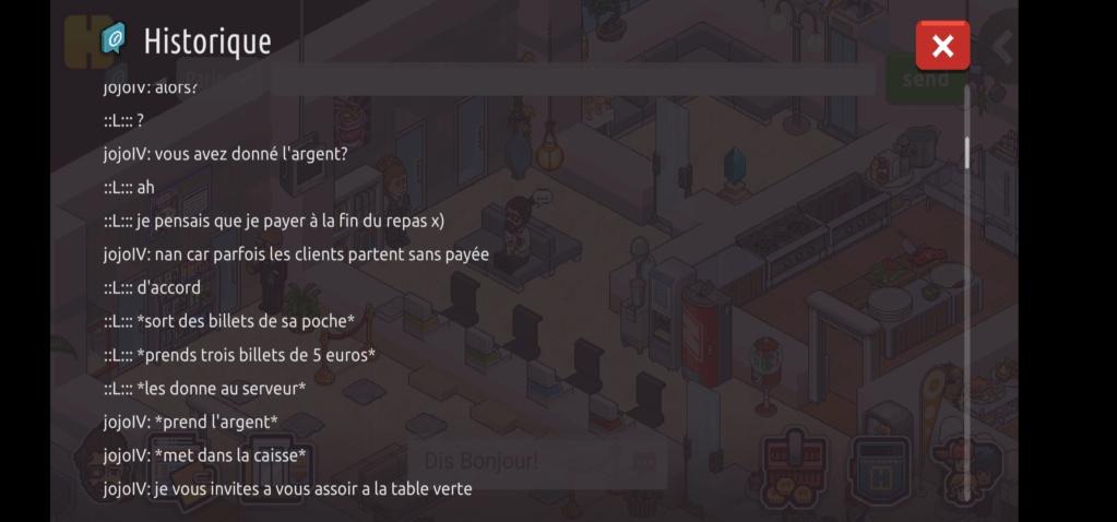 [R.] Rapports d'actions RP de JojoIV Screen19