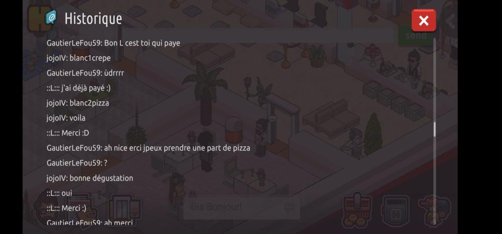 [R.] Rapports d'actions RP de JojoIV Screen21