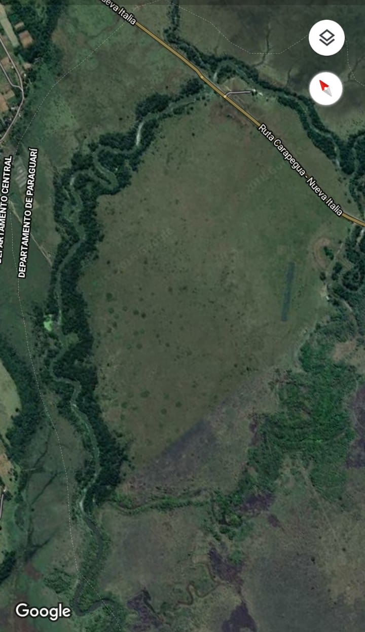 zona antigua de tesoros- RADIESTESIA Img-2012