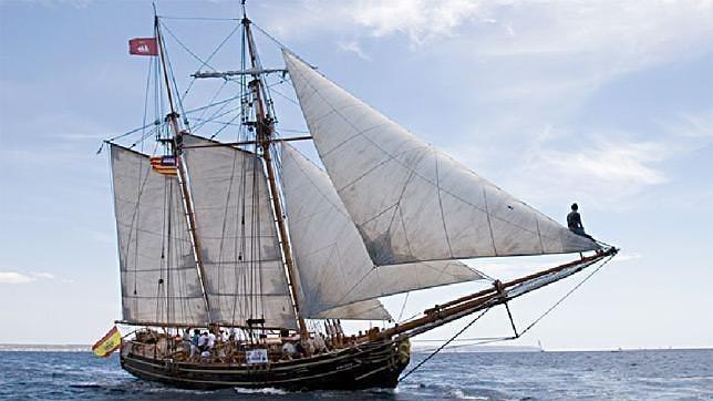 Registro de embarcaciones - Página 3 Img-2012
