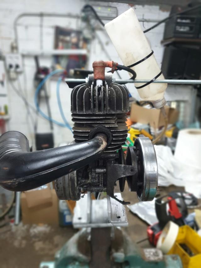 Inicio restauración SP-50 E40fb610