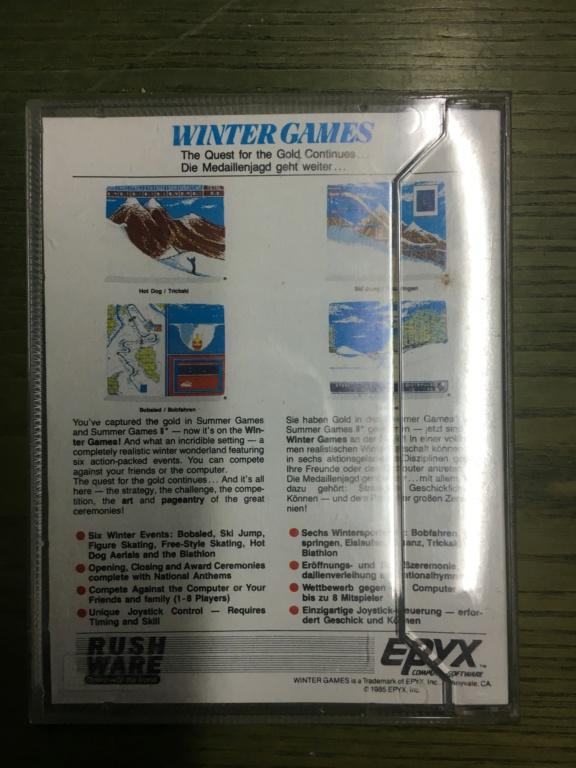 [Vends] Quelques jeux pour Atari ST Img_5811