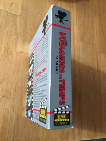 [Vends] Quelques jeux pour Atari ST Img_5813